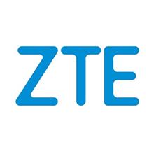 zte_logo220