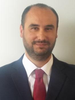 Panagiotis S.