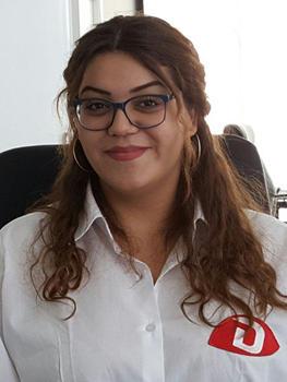 Angela V.
