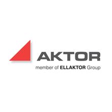 aktor_logo220