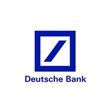 deutsche-bank_logo220