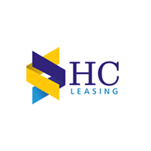 hc-leasing220