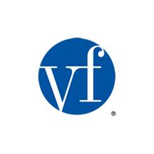 vf_logo220