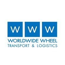 www_logistics_logo220