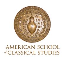 AM_SC_CLAS_STUDIES