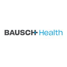 BaushHealth