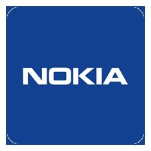 NOKIA_logo220