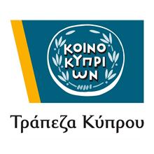TRAP_KYPROU_logo220
