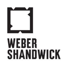 WEBER_S_logo220