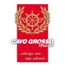 cavo_grosso