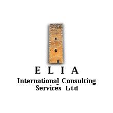 Elia Consulting Services