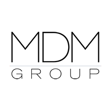 mdm_group_logo220