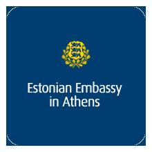 estonian_embassy_logo220